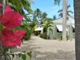 401 Coconut Drive - Photo 1