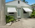 401 Coconut Drive - Photo 10