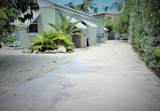 401 Coconut Drive - Photo 14