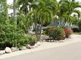 401 Coconut Drive - Photo 15