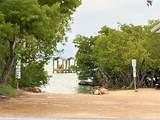 401 Coconut Drive - Photo 21