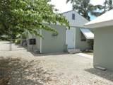 401 Coconut Drive - Photo 9