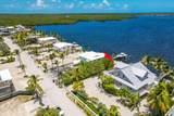 620 Island Drive - Photo 10