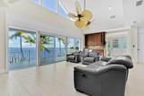 620 Island Drive - Photo 13