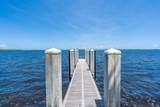 620 Island Drive - Photo 36