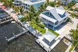 620 Island Drive - Photo 4