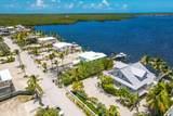 620 Island Drive - Photo 46