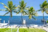 620 Island Drive - Photo 5