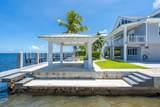 620 Island Drive - Photo 6