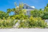 620 Island Drive - Photo 66