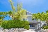 620 Island Drive - Photo 67