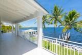 620 Island Drive - Photo 8