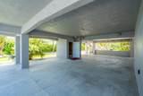 620 Island Drive - Photo 81