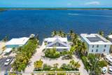620 Island Drive - Photo 9