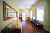 401 South Street - Photo 8
