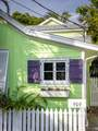 909 Pohalski Street - Photo 39
