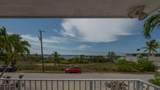 20 Shoreland Drive - Photo 11