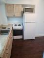 30155 Pine Channel Road - Photo 30