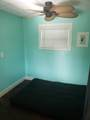 30155 Pine Channel Road - Photo 31