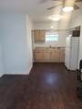 30155 Pine Channel Road - Photo 35