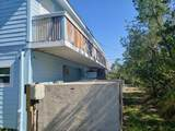 30155 Pine Channel Road - Photo 39