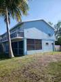 30155 Pine Channel Road - Photo 40