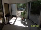 88181 Old Highway - Photo 1