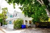 919-921 Southard Street - Photo 37