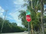 116 Sable Palm Lane - Photo 16