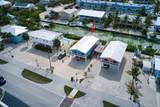 337 Sombrero Beach Road - Photo 1