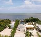 16 Seaside Avenue - Photo 1