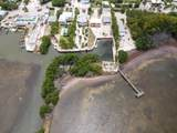 16 Seaside Avenue - Photo 47