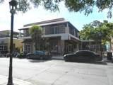524 Front Street - Photo 5