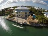 1183 Caribbean Drive - Photo 10
