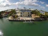1183 Caribbean Drive - Photo 11