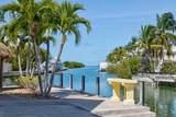 1183 Caribbean Drive - Photo 14
