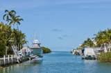 1183 Caribbean Drive - Photo 15