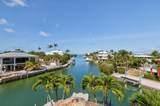1183 Caribbean Drive - Photo 16