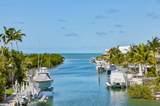 1183 Caribbean Drive - Photo 17