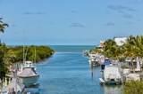 1183 Caribbean Drive - Photo 18