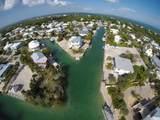 1183 Caribbean Drive - Photo 5