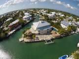 1183 Caribbean Drive - Photo 8