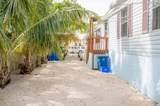 361 Ryan Avenue - Photo 48