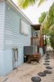 361 Ryan Avenue - Photo 51