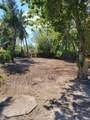 229 Cuba Road - Photo 2