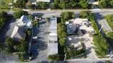 Watson Boulevard - Photo 3