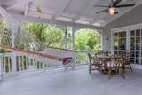 101 Rolling Hill Road - Photo 10