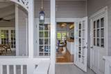 101 Rolling Hill Road - Photo 11