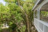 101 Rolling Hill Road - Photo 12