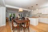 101 Rolling Hill Road - Photo 24